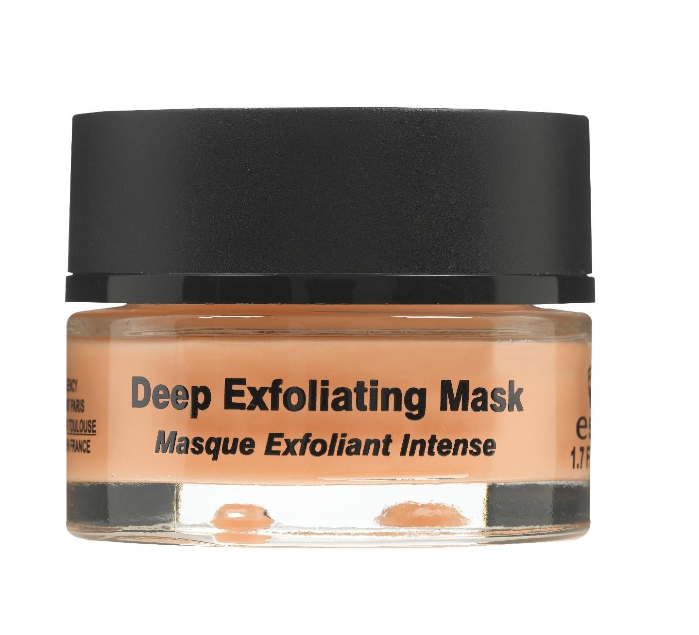 dr_sebagh_deep_exfoliating_mask-lr
