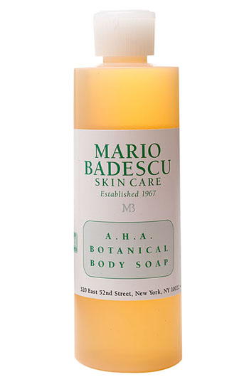 mario-badescu-aha-body-soap-1