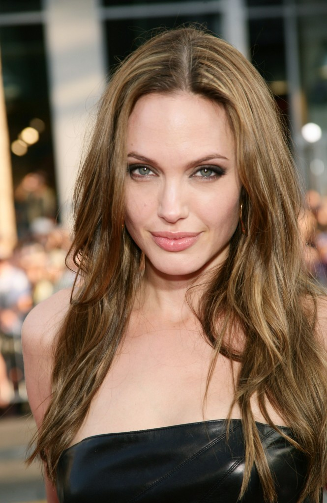 angelina-jolie-long-sexy-hairstyle-august-09-665x1024