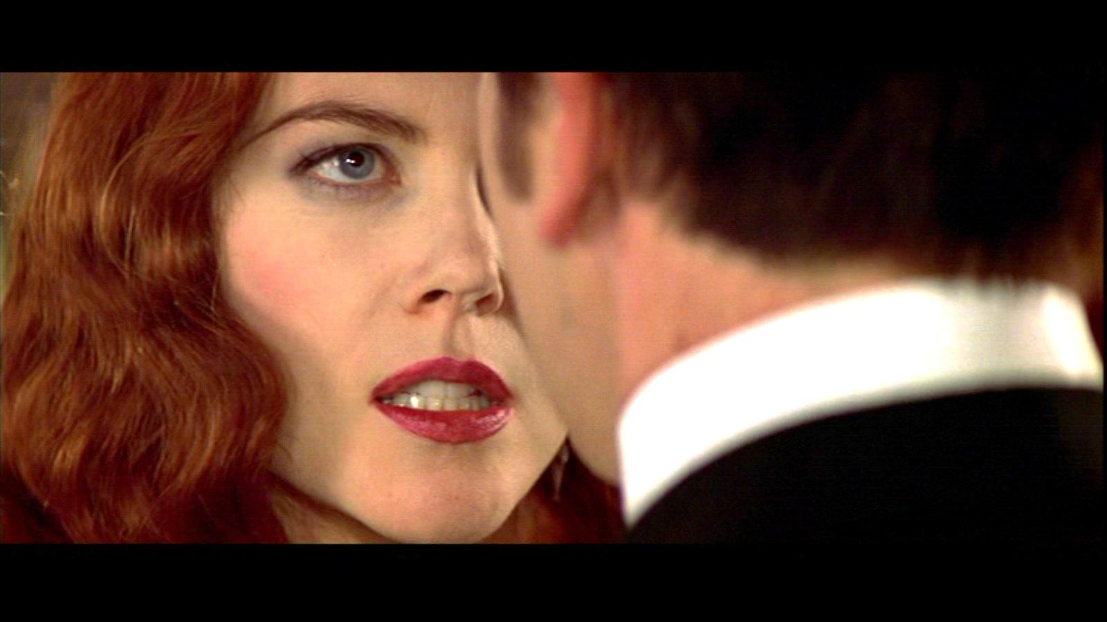 Moulin-Rouge-nicole-kidman-750615_1600_900