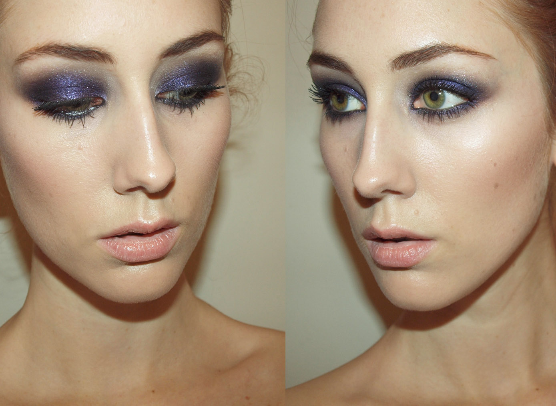 purple2sm