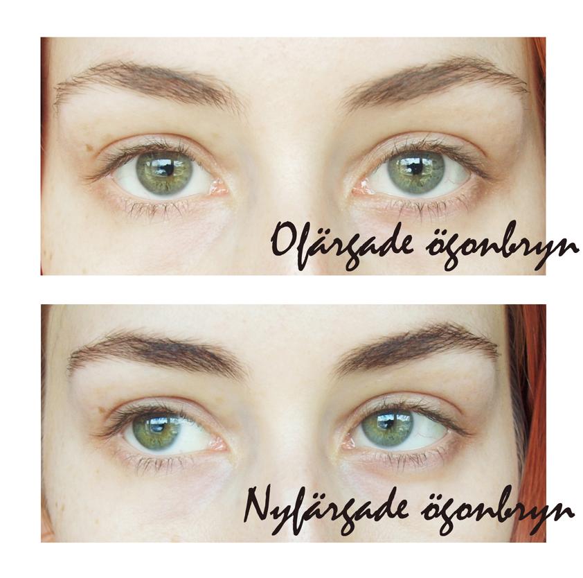 ögobrynsm
