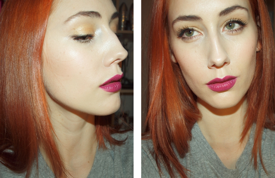 budget_makeup_faces