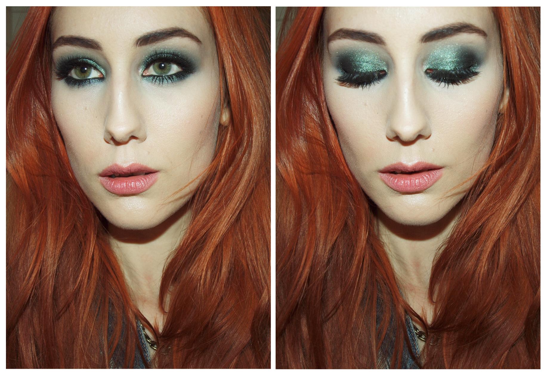 katy perry makeup x